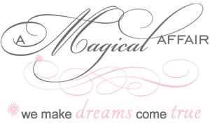 a-magical-affair wedding and events planning